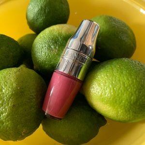 Lancôme Juicy Shaker Meli Melon 🍉 🍈 New